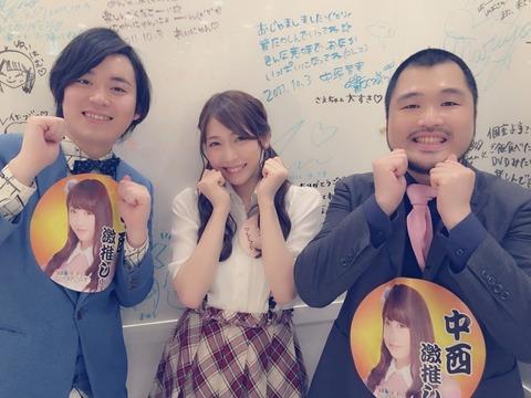 【AKB48】茂木忍って実は結構な美人だよな