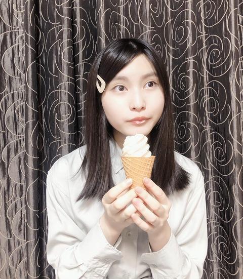 【AKB48】福岡聖菜さん、中出しなどと下ネタでヲタ釣りを試みる【あざとさMAX】