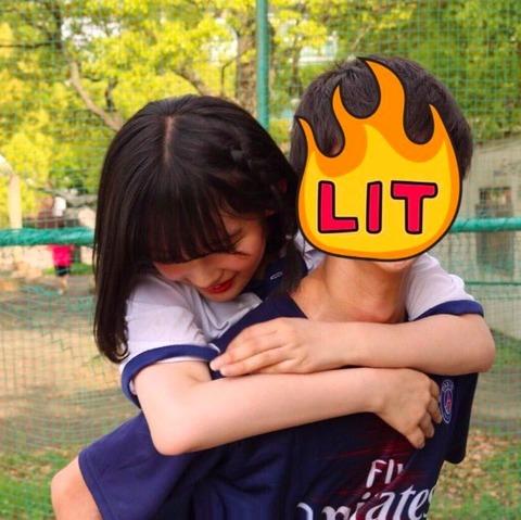 【ソースなし】矢作萌夏を騙して撮影した画像等、生徒が謝礼30万円で売っていた?学校側は内部揉み消し?