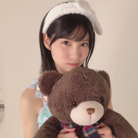 【AKB48】谷口めぐが仕上がってきた!【谷口めぐ】