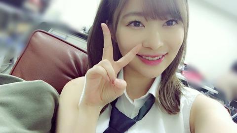 【悲報】HKT48指原莉乃、若手俳優たちを連れ遊び歩き???