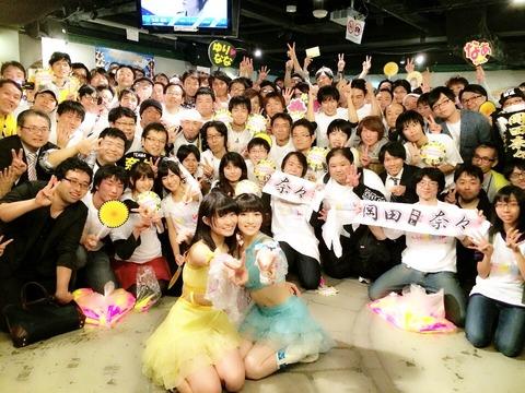 【AKB48G】生誕委員=厄介という風潮