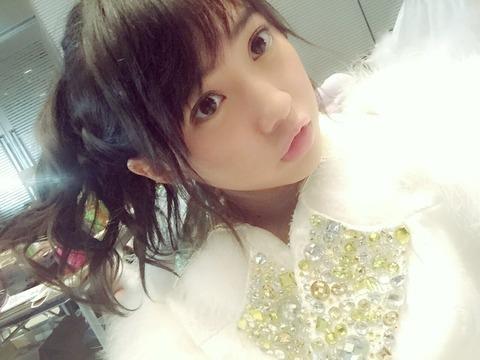 【AKB48】なぜ木﨑ゆりあは推され、中西智代梨と小笠原茉由は推されないのか?