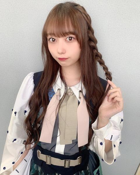 【AKB48】大盛真歩ちゃんと本気で付き合いたいのですが、どうしたらいいですか?