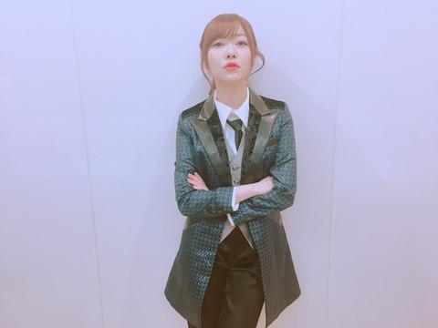 【AKB48G】指原莉乃だけが支配人、座長、映画監督、プロデューサーをやらせる理由って何?