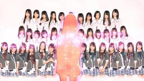 AKB48ドラフトが盛り上がらない理由・改善案