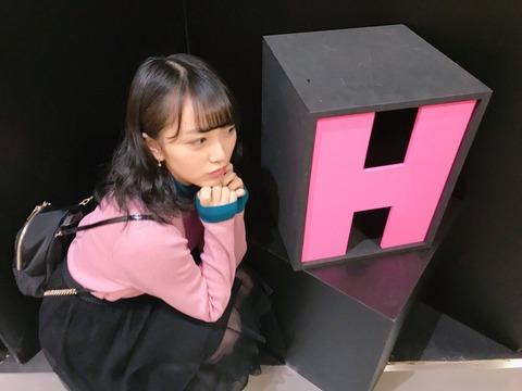 【AKB48G】一旦お前らが持ってるメンバーのエッチな画像をこのスレに集めよう