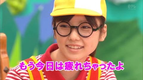 【AKB48G】「やる気がない」とかいう抽象的な批判