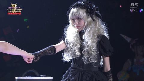 【AKB48】せいちゃんは貧乏なわけじゃないんや (´;ω;`)ブワッ【福岡聖菜】
