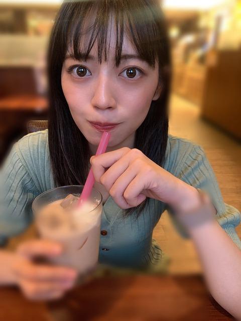 【朗報】焼肉IWAにあのメンバーの妹が新加入!!!