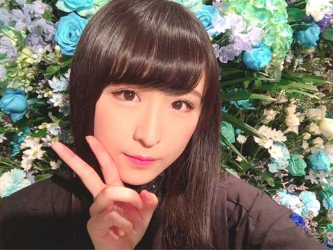 【AKB48】川本紗矢「東京ドームでもう1回コンサートをするまではAKBを辞めたくない」