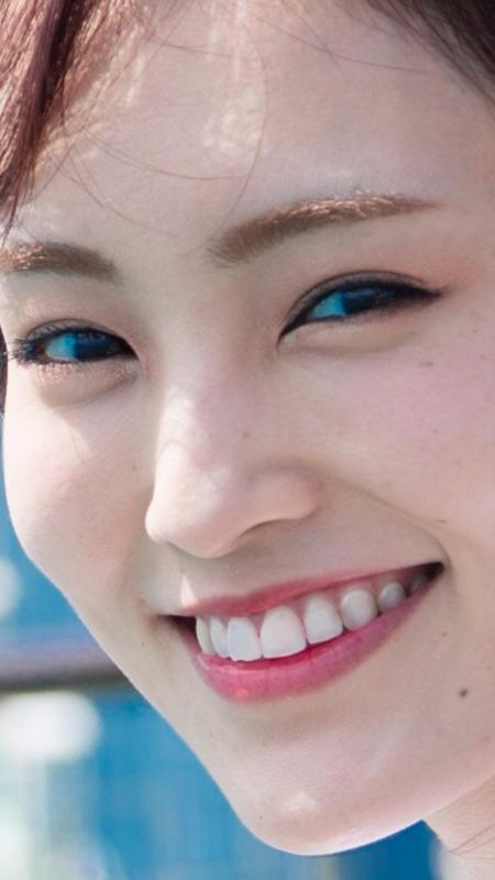 【NMB48】さや姉、歯石たまってんね!【山本彩】