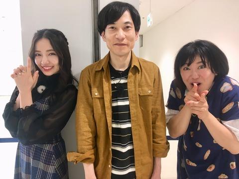 【悲報】NMB48村瀬紗英、「いたくろむらせのオンとオフ」を年内で卒業