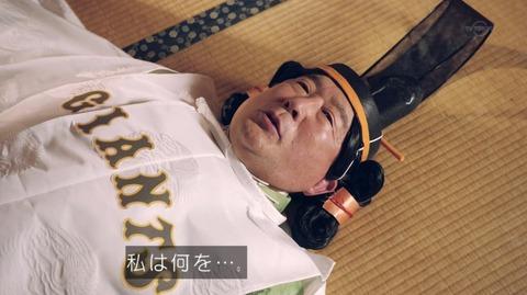 【悲報】徳光和夫「AKB48メンバーの顔は五位までしか一致しない」