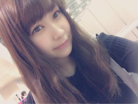 【AKB48】まーちゅんの総選挙辞退についてもっと語ろう【小笠原茉由】