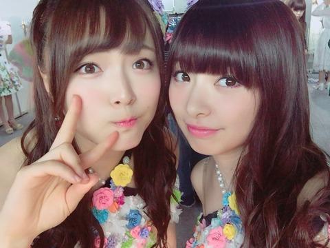 【AKB48】武藤十夢、気象予報士試験一般科目合格!