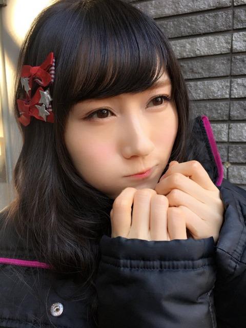 【NMB48】もしもふぅちゃんが成金になったら【矢倉楓子】