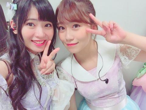 【AKB48】何故韓国人や中国人は反日なのに、まちゃりんみたいに台湾人は反日じゃないの?【馬嘉伶】