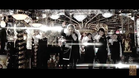 【NMB48】木下百花のソロ曲「プライオリティー」MVがYOUTUBE急上昇ランキング上位に!