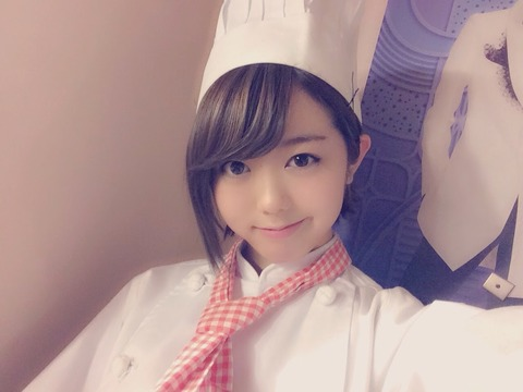 【AKB48】峯岸みなみの長期休養にメンバーが触れないのはなぜ?