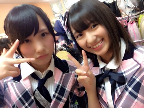 【AKB48】12~15期生ルックス格付