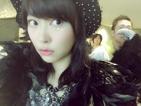 【HKT48】指原莉乃がバラエティでぶっちぎりの理由は?
