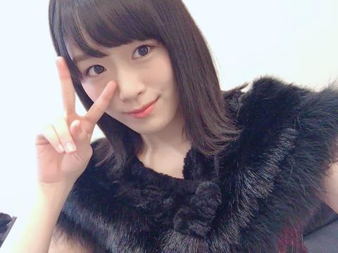 【悲報】Twitterを始めたばかりの梅田綾乃に早速厄介ヲタが彼氏面で絡むwww