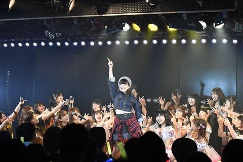 【AKB48】BNK48に移籍するいずりなの思い出を語れ!【伊豆田莉奈】