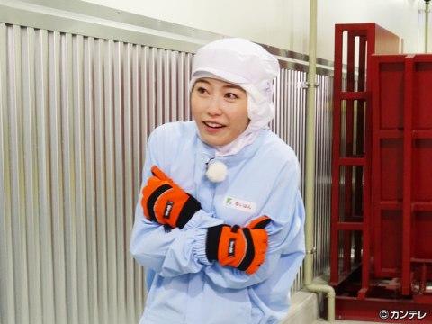【AKB48G】オンリーワン感のある(あった)メンバー