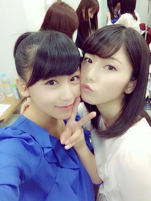【AKB48】こじまこのチームK→チーム4って降格なの?【小嶋真子】