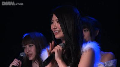 【AKB48】チームKのキャプテン倉持明日香でいいんじゃね?