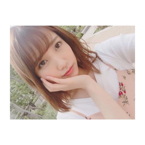 【悲報】かとれな「ファンイベントしたい」→かとれな母「ファンをもっとつくってからいいな」www【AKB48・加藤玲奈】