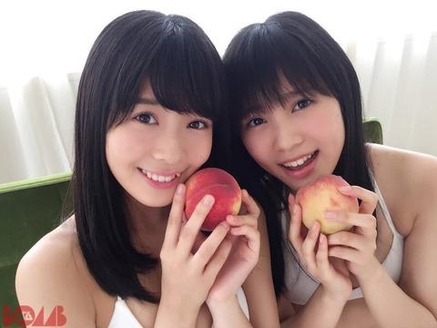【AKB48G】自分好みの体型のメンバーを発表するスレ
