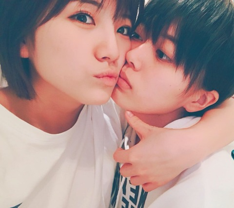 【AKB48】岡田奈々「昨日の睡眠時間は2時間」