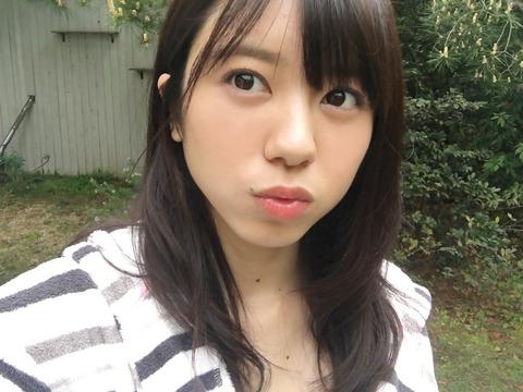 【AKB48】チーム8大西桃香選対が自動投票プログラムを導入!