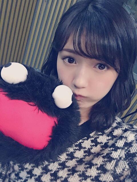 【AKB48】まゆゆに欠点なんて存在するの?【渡辺麻友】