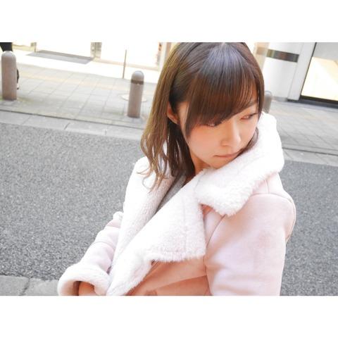 【HKT48】指原莉乃「誰よりも上に行けば、誰の言うことも聞かずに済む」