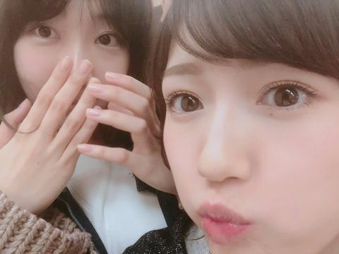 【AKB48】まゆゆのいないAKBを何かに例えるスレ【渡辺麻友】