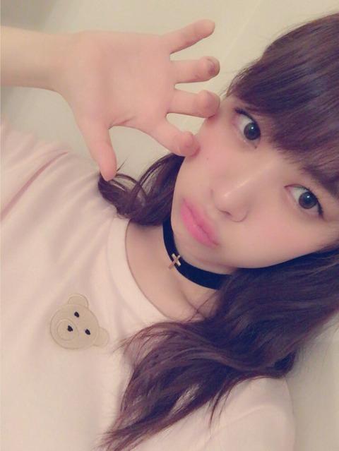 【AKB48】まーちゅんって最近何してるの?【小笠原茉由】