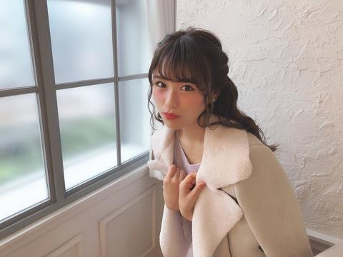 【朗報】なぎちゃんが久々にAKBINGOに出演!【NMB48・渋谷凪咲】