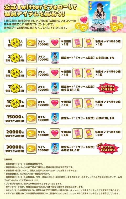 【NMB48】新ゲームアプリ「麻雀てっぺんとったんで!」始まったぞ!