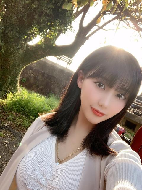 【AKB48G】「ママー」と言いながら〇首を吸いまくりたいメンバー