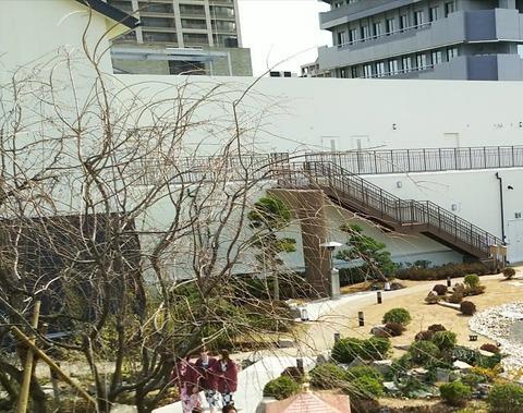 【NGT48】荻野由佳、太野彩香、西潟茉莉奈が温泉に行ってる画像が流出www