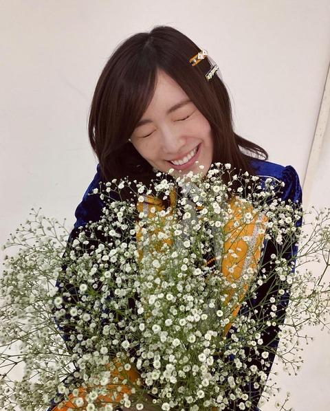 【アホスレ】松井珠理奈卒業コンサートに松井玲奈が来場することが確定的に SKEアンチ大敗北へ