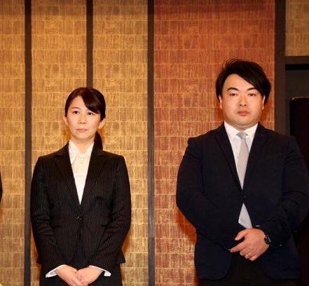 【NGT48】早川支配人「今後のことは大体考えてる。メンバーと話し合っている」