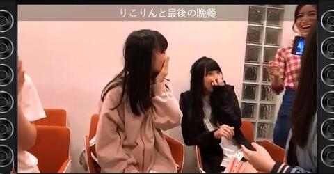 【SKE48】8期のワイワイshowroom配信に松井珠理奈さんが乱入wwwwww