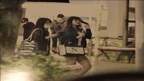 【AKB48】アンチが無理矢理みーおんを叩こうとして捏造連発【向井地美音】