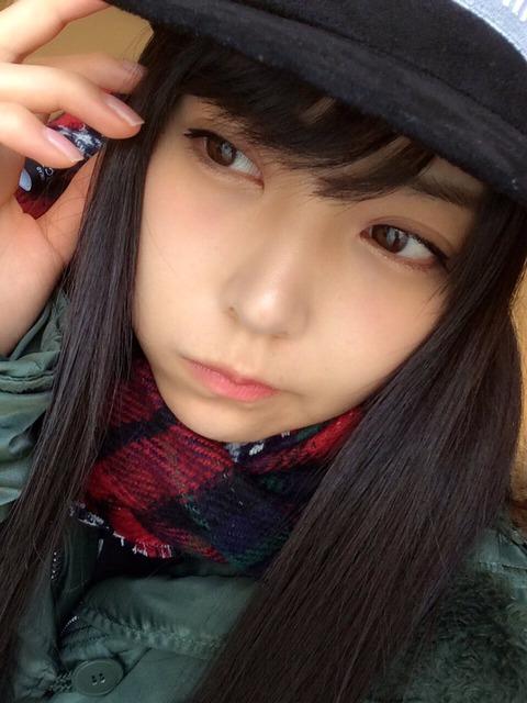 【AKB48G】可愛さと綺麗さの両方を兼ね備えてるメンバーと言えば?