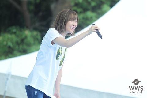 【AKB48G】指原莉乃の「18歳」いいともレギュラー「19歳」ブログコメント数でギネス認定「20歳」総選挙1位「21歳」支配人「24歳」プロデューサー、チェアマン