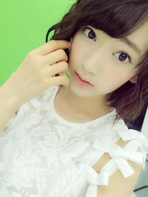 【定期】HKT48宮脇咲良ちゃんと結婚したいんだが